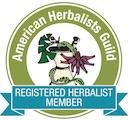ahg-logo